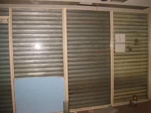 En Alquiler En Caracas - Las Mercedes Código FLEX: 19-14550 No.8