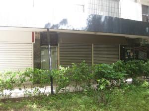 En Alquiler En Caracas - Las Mercedes Código FLEX: 19-14550 No.14