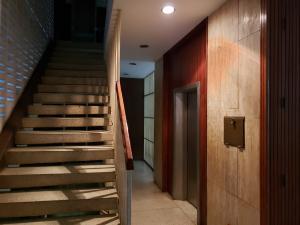 Apartamento En Venta En Caracas - Los Palos Grandes Código FLEX: 19-14551 No.2