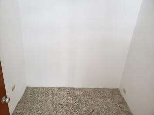 Apartamento En Venta En Caracas - Los Palos Grandes Código FLEX: 19-14551 No.16