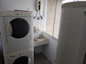 Apartamento En Venta En Caracas - Los Palos Grandes Código FLEX: 19-14551 No.15
