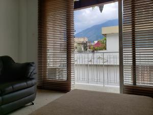 Apartamento En Venta En Caracas - Los Palos Grandes Código FLEX: 19-14551 No.7