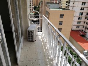 Apartamento En Venta En Caracas - Los Palos Grandes Código FLEX: 19-14551 No.9