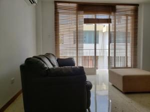 Apartamento En Venta En Caracas - Los Palos Grandes Código FLEX: 19-14551 No.5