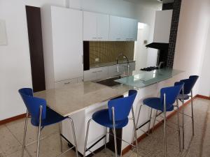 Apartamento En Venta En Caracas - Los Palos Grandes Código FLEX: 19-14551 No.10