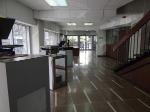 En Venta En Caracas - Los Dos Caminos Código FLEX: 19-14552 No.4