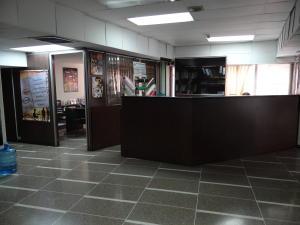 En Venta En Caracas - Los Dos Caminos Código FLEX: 19-14552 No.6