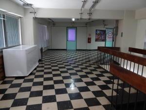 En Venta En Caracas - Los Dos Caminos Código FLEX: 19-14552 No.11