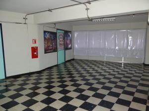 En Venta En Caracas - Los Dos Caminos Código FLEX: 19-14552 No.12