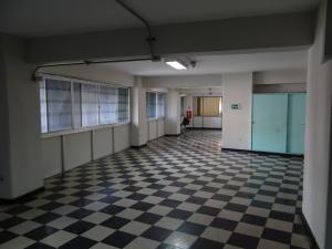 En Venta En Caracas - Los Dos Caminos Código FLEX: 19-14552 No.13