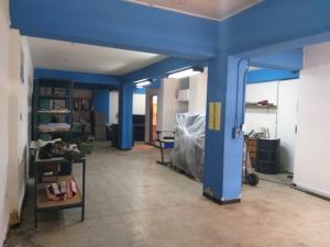 Local Comercial En Alquiler En Caracas - Parroquia Altagracia Código FLEX: 19-14560 No.2