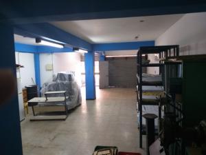 Local Comercial En Alquiler En Caracas - Parroquia Altagracia Código FLEX: 19-14560 No.3
