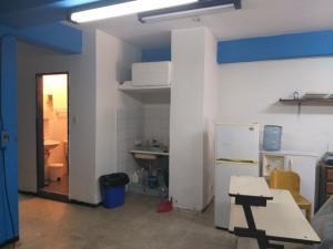 Local Comercial En Alquiler En Caracas - Parroquia Altagracia Código FLEX: 19-14560 No.6