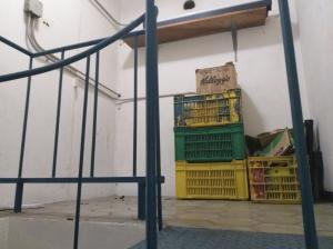 Local Comercial En Alquiler En Caracas - Parroquia Altagracia Código FLEX: 19-14560 No.8