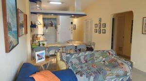 Apartamento En Venta En Higuerote - Agua Sal Código FLEX: 19-14576 No.2