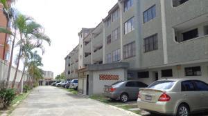 Apartamento En Venta En Higuerote - Agua Sal Código FLEX: 19-14576 No.14