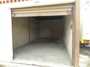 Galpon - Deposito En Alquiler En Municipio San Diego En Monteserino - Código: 19-14644