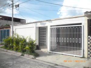 Casa en Venta en La Morita