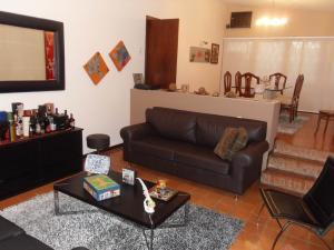 Casa En Venta En Valencia - Guataparo Country Club Código FLEX: 19-14632 No.1