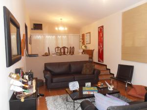 Casa En Venta En Valencia - Guataparo Country Club Código FLEX: 19-14632 No.3