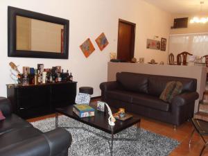 Casa En Venta En Valencia - Guataparo Country Club Código FLEX: 19-14632 No.4