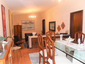 Casa En Venta En Valencia - Guataparo Country Club Código FLEX: 19-14632 No.5