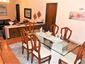 Casa En Venta En Valencia - Guataparo Country Club Código FLEX: 19-14632 No.6