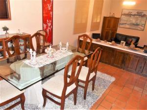 Casa En Venta En Valencia - Guataparo Country Club Código FLEX: 19-14632 No.7