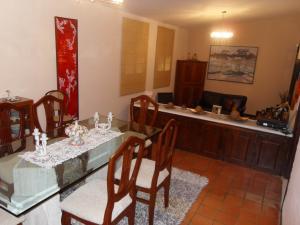 Casa En Venta En Valencia - Guataparo Country Club Código FLEX: 19-14632 No.8