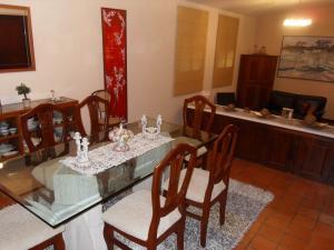 Casa En Venta En Valencia - Guataparo Country Club Código FLEX: 19-14632 No.9