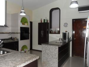 Casa En Venta En Valencia - Guataparo Country Club Código FLEX: 19-14632 No.10