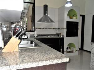 Casa En Venta En Valencia - Guataparo Country Club Código FLEX: 19-14632 No.11