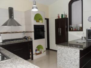 Casa En Venta En Valencia - Guataparo Country Club Código FLEX: 19-14632 No.12