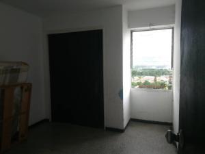 En Venta En Valencia - Trigal Norte Código FLEX: 19-14690 No.13
