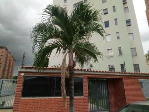 En Venta En Valencia - Trigal Norte Código FLEX: 19-14690 No.16