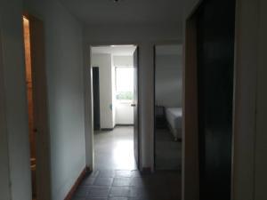 En Venta En Valencia - Trigal Norte Código FLEX: 19-14690 No.4