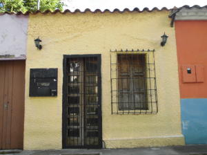 En Alquiler En Caracas - El Hatillo Código FLEX: 19-14664 No.0