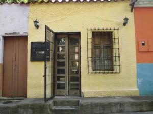 En Alquiler En Caracas - El Hatillo Código FLEX: 19-14664 No.1