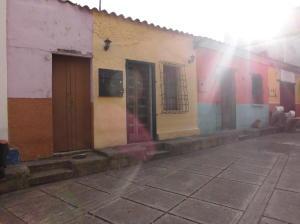 En Alquiler En Caracas - El Hatillo Código FLEX: 19-14664 No.2