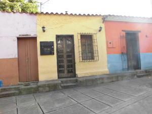 En Alquiler En Caracas - El Hatillo Código FLEX: 19-14664 No.3