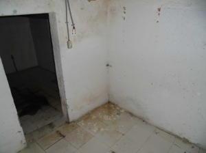En Alquiler En Caracas - El Hatillo Código FLEX: 19-14664 No.6
