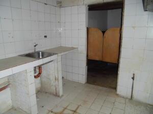 En Alquiler En Caracas - El Hatillo Código FLEX: 19-14664 No.12