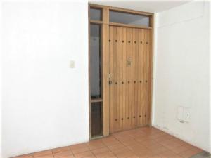 Casa En Venta En Caracas - El Cafetal Código FLEX: 19-14377 No.1