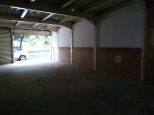 Local Comercial En Alquiler En Valencia En La Pastora - Código: 19-14691