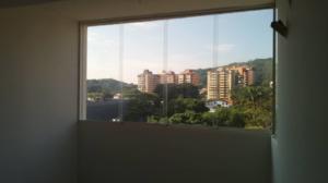 En Venta En Valencia - Campo Alegre Código FLEX: 19-14073 No.5