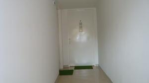 Anexo En Alquiler En Caracas - Colinas de La California Código FLEX: 19-14722 No.0