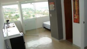 Anexo En Alquiler En Caracas - Colinas de La California Código FLEX: 19-14722 No.3
