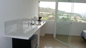 Anexo En Alquiler En Caracas - Colinas de La California Código FLEX: 19-14722 No.4