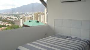 Anexo En Alquiler En Caracas - Colinas de La California Código FLEX: 19-14722 No.6