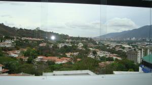 Anexo En Alquiler En Caracas - Colinas de La California Código FLEX: 19-14722 No.7